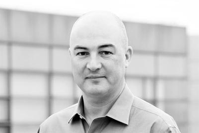 Unilever's Alan Jope: 'Woke-washing' is polluting purpose