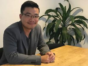 IPG Mediabrands hires former Nielsen exec Albany Woo to lead regional analytics