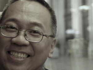 CREATIVE Q&A: Publicis Jimenez Basic's Alex Castro