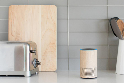 Digital-assistant voices should be female, says science