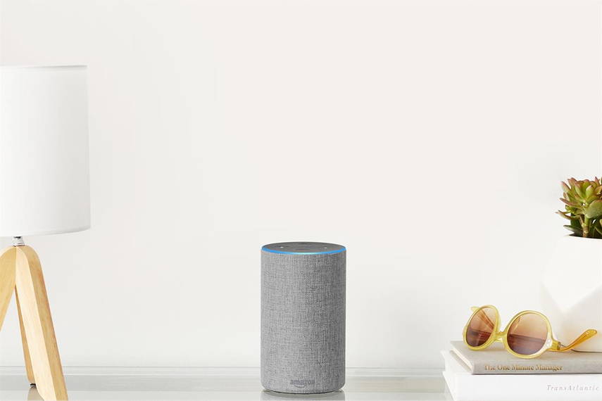 Amazon's latest Alexa launch is a big step forward for voice