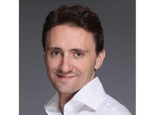 Razorfish add senior executive to e-commerce practice for Greater China
