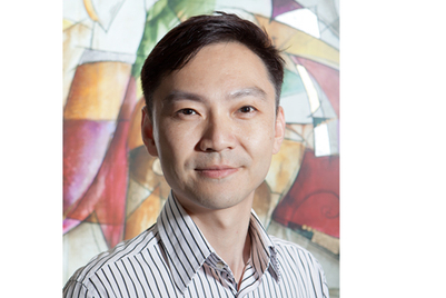 SMG appoints Alfred Cheng as regional director, replacing Doris Kuok