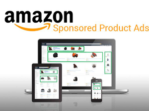 Growing ad revenue is making Amazon more profitable