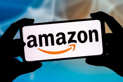 Wavemaker strikes 'world first' Amazon Advertising collaboration