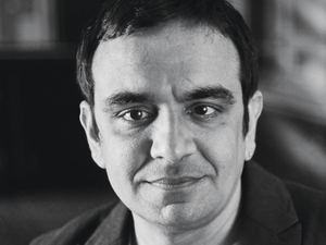 What I hope to see at Cannes Lions: Amit Akali