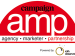 UPDATE: Two teams win Gold in Agency-Marketer Partnership Awards