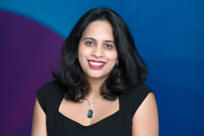 2018 is the year of the GIF: Spikes Media president Amrita Randhawa