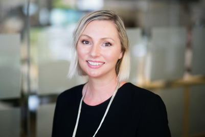 Anathea Ruys is the new CEO of UM Australia