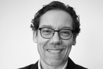 Geometry Global hires a strategy and digital head for Japan