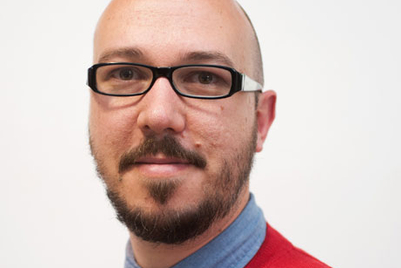 JWT Melbourne hires Andrew Lee as new digital operations manager