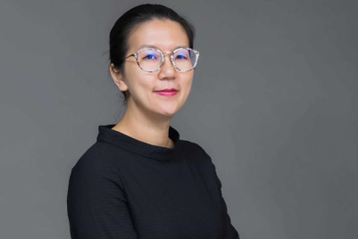 PHD Singapore MD moves to Carat China as CEO