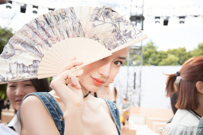 Dior the most relevant luxury brand among gen-Z consumers in China