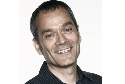 JWT Singapore announces Angus Fraser's replacement