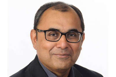 Telecom data does not rival the duopoly: Mobilewalla