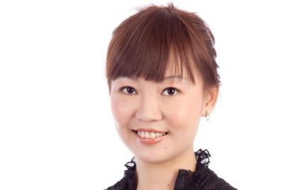 Wavemaker China names COO