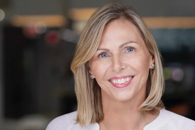 Wunderman Thompson's APAC CEO Annette Male lands Facebook role