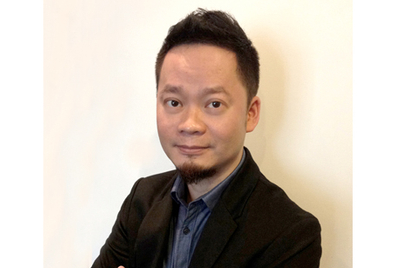 Agency John Brown hires Anthony Yang as Shanghai MD