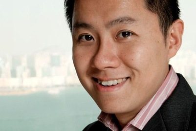 Digitas hires Wavemaker digital lead to drive its Hong Kong office