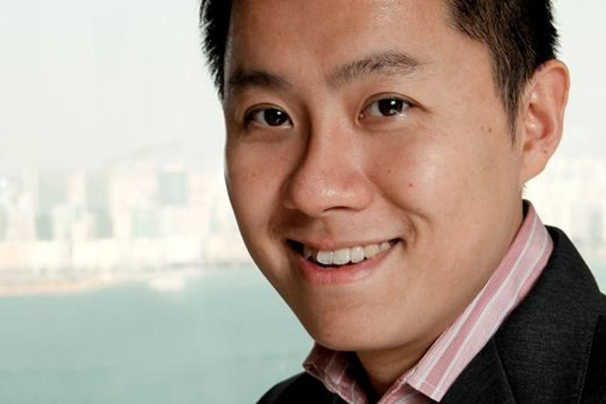 Digitas hires Wavemaker digital lead to drive its Hong Kong office