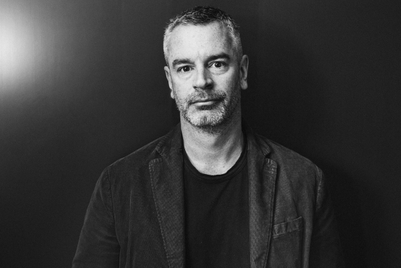 Havas appoints ANZ chairman from within