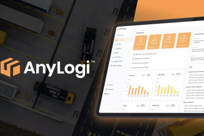 AnyMind launches logistics platform for ecommerce and D2C brands