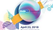 Media360Indonesia