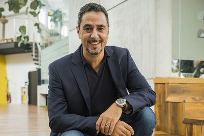 Hampartsoumian becomes TBWA Singapore CEO