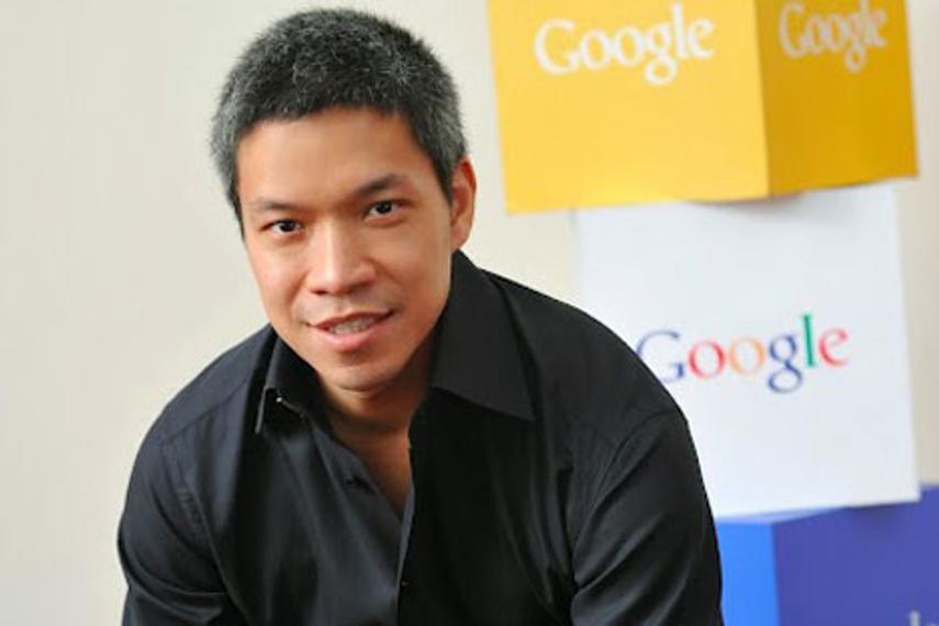 Ariya Banomyong