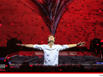 A State of Trance: Customer-centric music power brand inspires