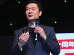 联想中国魏江雷(Arthur Wei):手机市场是品牌焕发活力的关键