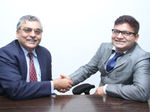 Dentsu Aegis network acquires Indian OOH agency Milestone Brandcom