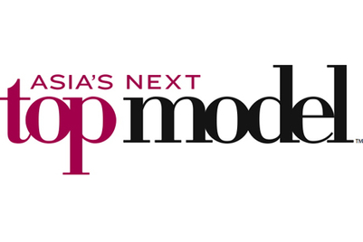 Bates Singapore, Word of Mouth to handle Asia's Next Top Model