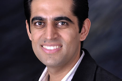 InMobi will invest more in the region, says new APAC VP Atul Satija