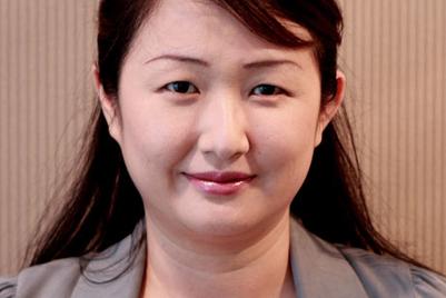 PHD Malaysia names Audrey Chong senior business director