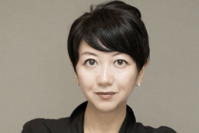 Creative Japan: What the world knows, but brands fail to see