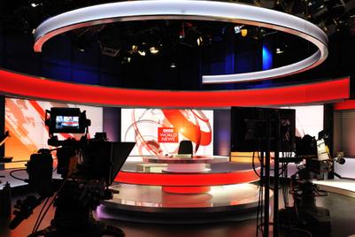 'Fake news' stigma can rub off on advertisers: BBC research