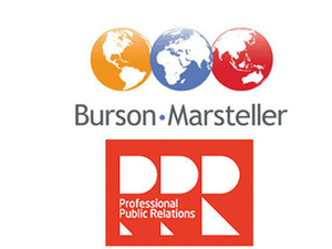 New Zealand's Professional Public Relations signs up with Burson-Marsteller