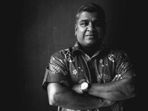Ogilvy announces Indonesia leadership change