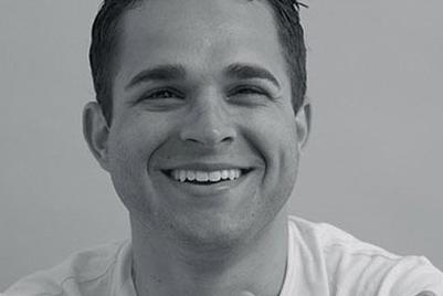 Barry Mowszowski joins Starcom Sydney in strategy role
