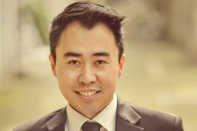 IPG Mediabrands hires CEO for HK and Taiwan