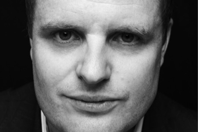 Ben Lightfoot appointed CEO of McCann Worldgroup Singapore
