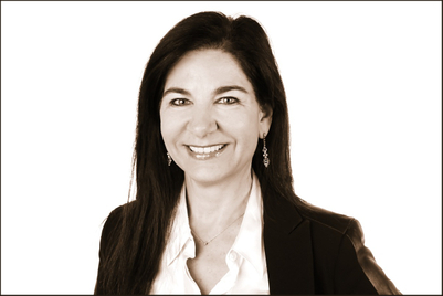 Geometry names new global CEO
