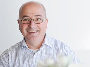 Wunderman acquires Australian analytics specialist Bienalto
