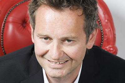 GroupM names Marc Bignell as head of global trading