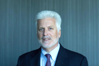 Transformation, comms and crisis: Q&A with Commvault's Bill Wohl