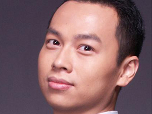 Billboard Kwok appointed CMO at Chinese e-commerce company DangDang.com