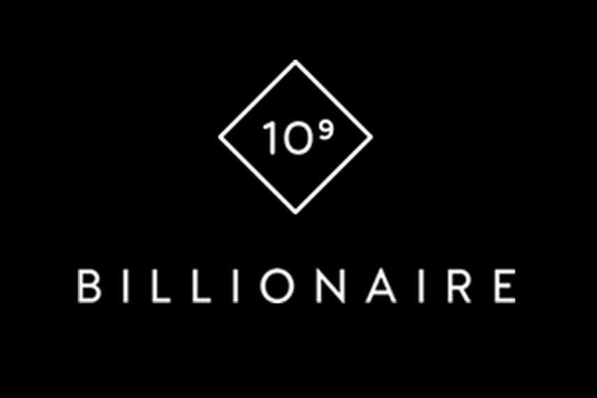 Digital publication for billionaires launches print edition