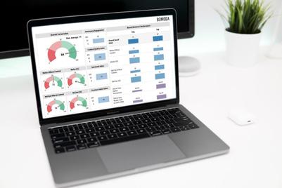 Weber Shandwick acquires Bomoda, Resolute Digital