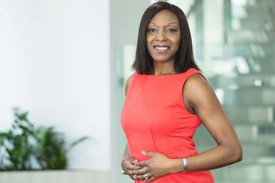 Women at work: Rise of the female 'millenipreneurs'
